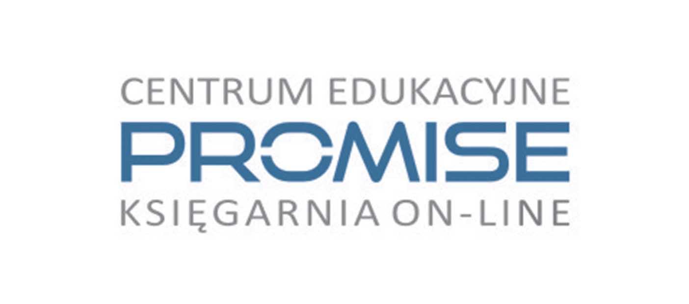centrum edukacyjne promise