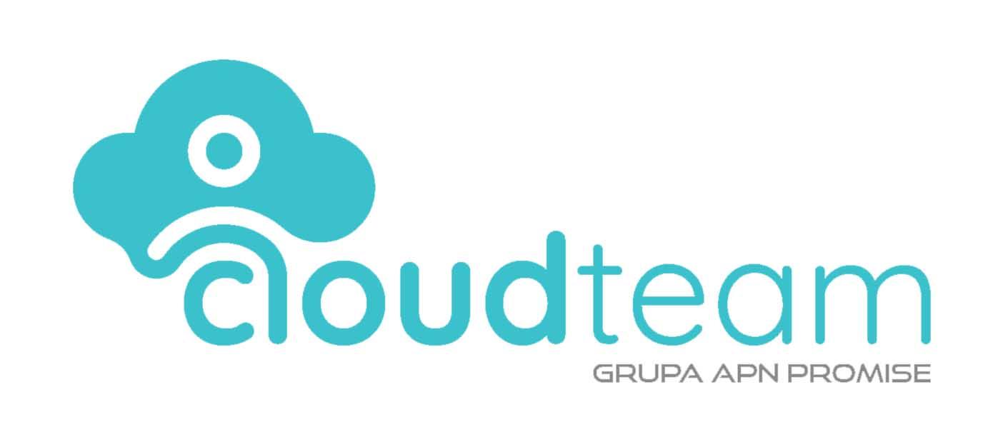 cloud team