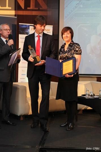 bank2012_nagroda_dla_Promise